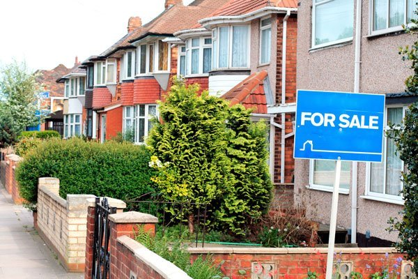 Stamp duty reductions